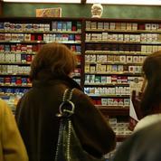Le tabac tue plus de 70.000 Français chaque année