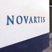 Des lots de vaccin contre la grippe retirés en Italie après des décès