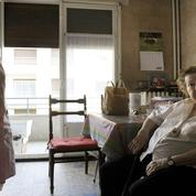L'AFM-Téléthon pour un nouveau droit des malades