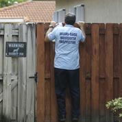 Zika : l'inquiétude grandit aux États-Unis