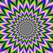 Illusions d'optique : comment nos yeux se laissent surprendre