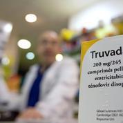 Sida: la France complète sa stratégie de prévention