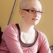 Cancer : garantir l'accès des ados aux essais cliniques