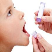 Un rapport démontre l'inefficacité de l'homéopathie