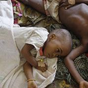 Paludisme : un vaccin se profile malgré des résultats décevants