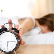 L'hypersomnie, un handicap évitable