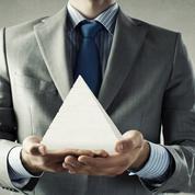 La hiérarchie en entreprise, un «mal» nécessaire