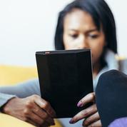 Insomnies: prenez garde aux liseuses électroniques