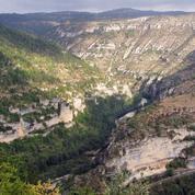 Plaintes pour pollution aux métaux lourds dans les Cévennes