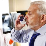 Quand l'essoufflement cache une maladie respiratoire grave