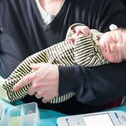 Pourquoi la surdité est dépistée dans toutes les maternités