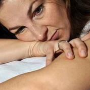 Différentes stratégies face à l'insomnie