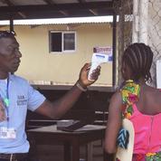 Le retour d'Ebola dans un Liberia qui s'espérait guéri