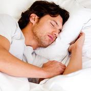 Les grands rêveurs ont le sommeil plus léger