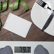 Faut-il se méfier de toute prise de poids?