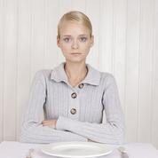 Anorexie : quelles sont les nouvelles thérapies?