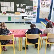 L'air intérieur des écoles bientôt sous surveillance