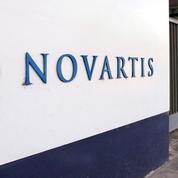 Vaccin antigrippe : 13 décès suspects en Italie