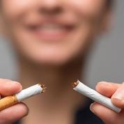 Novembre sera un mois sans tabac
