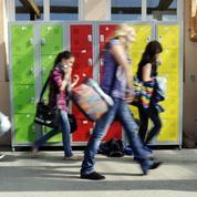 Caries, surpoids: la santé des collégiens s'améliore légèrement