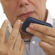 Diabète : bien vivre malgré la maladie