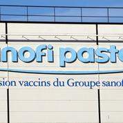 Une nouvelle plainte déposée contre le vaccin Gardasil