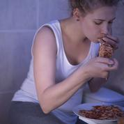 Détecter les troubles alimentaires chez l'adolescent