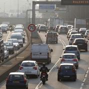 Le diesel, cet émetteur de particules polluantes et dangereuses