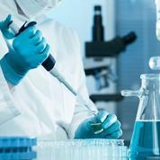 L'immunothérapie confirme sa place dans l'arsenal anticancer