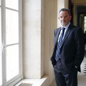 Comment l'essai clinique de Rennes sème la panique chez les autorités de santé