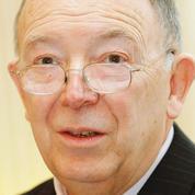 Jean-Pierre Changeux: «Une véritable avancée contre des cancers très agressifsen 2014»