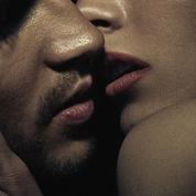Sexualité: comment échapper à l'imaginaire porno?