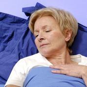 La grippe, une maladie bien plus invalidante qu'on peut le croire