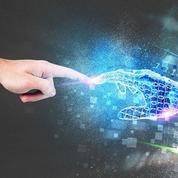 «Les robots vont nous poser des problèmes psychologiques nouveaux»