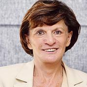 Michèle Delaunay : «Le gouvernement a cédé au lobby du tabac»