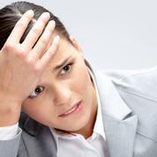 Stress : il faut savoir décompresser