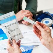 Cancer colorectal : «Le dépistage s'adresse à tous après 50 ans»