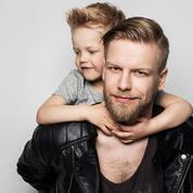 Être père avant 25 ans augmente la mortalité