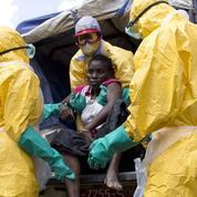 Ebola: vrais et faux espoirs en Afrique de l'Ouest