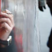 Pluie d'amendements contre la cigarette