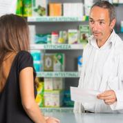 Les pharmaciens en campagne pour le droit à vacciner