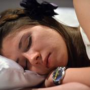 L'adolescent et le sommeil: des liaisons difficiles