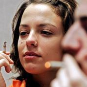 Les patchs antitabac mieux remboursés pour les jeunes