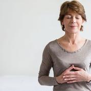 Maladies respiratoires : soigner par le mouvement