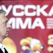 Dopage : l'athlétisme russe demande un délai avant une possible suspension
