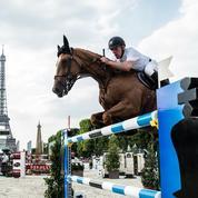 Longines Masters : la planète jumping a rendez-vous à Paris