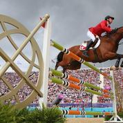 Menace sur les sports équestres à Rio
