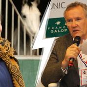 Un vent de changement à la Fédération française d'équitation ?