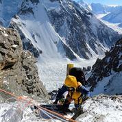 Népal : chute tragique sur le K2 après une ascension historique