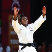 JO 2020 : Qui sont les sportives et sportifs français candidats pour être porte-drapeaux à Tokyo ?
